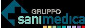 Gruppo Sanimedica